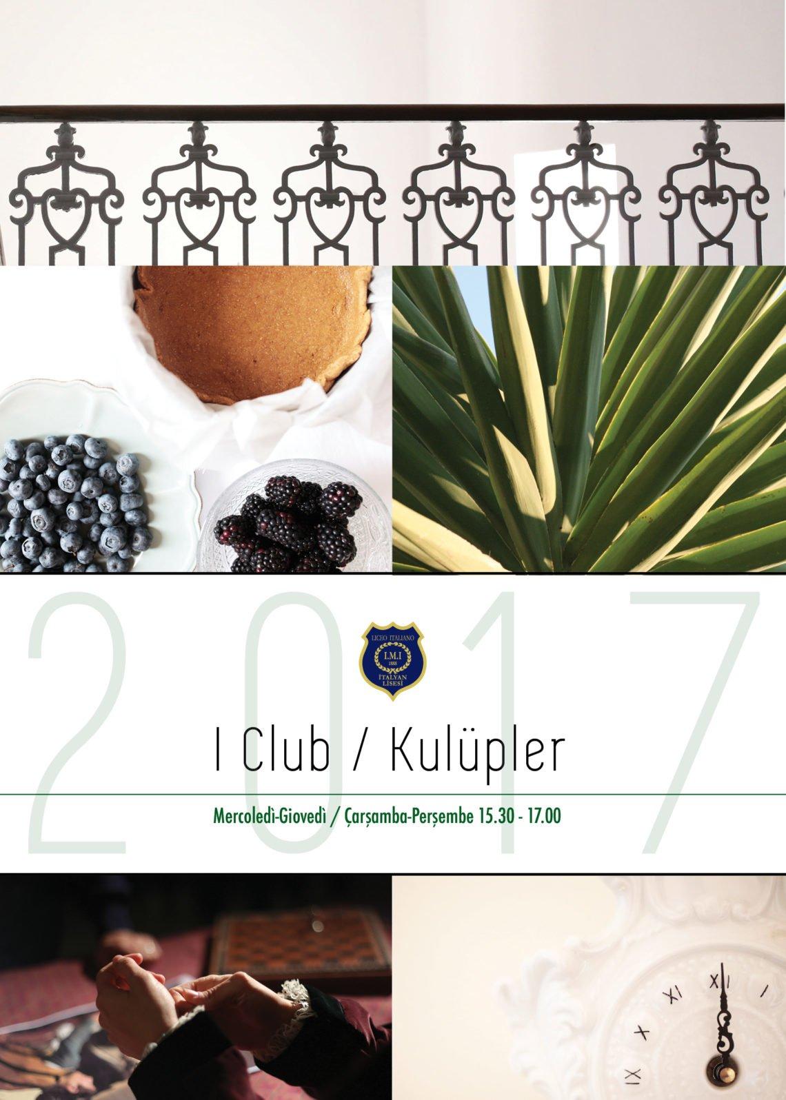 copertina-brochure-club