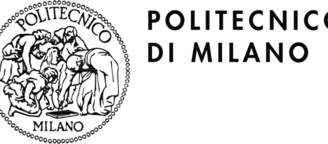 Calendario Politecnico Milano.Moocs Massive Open Online Courses Politecnico Di Milano